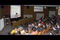 Přednášky
